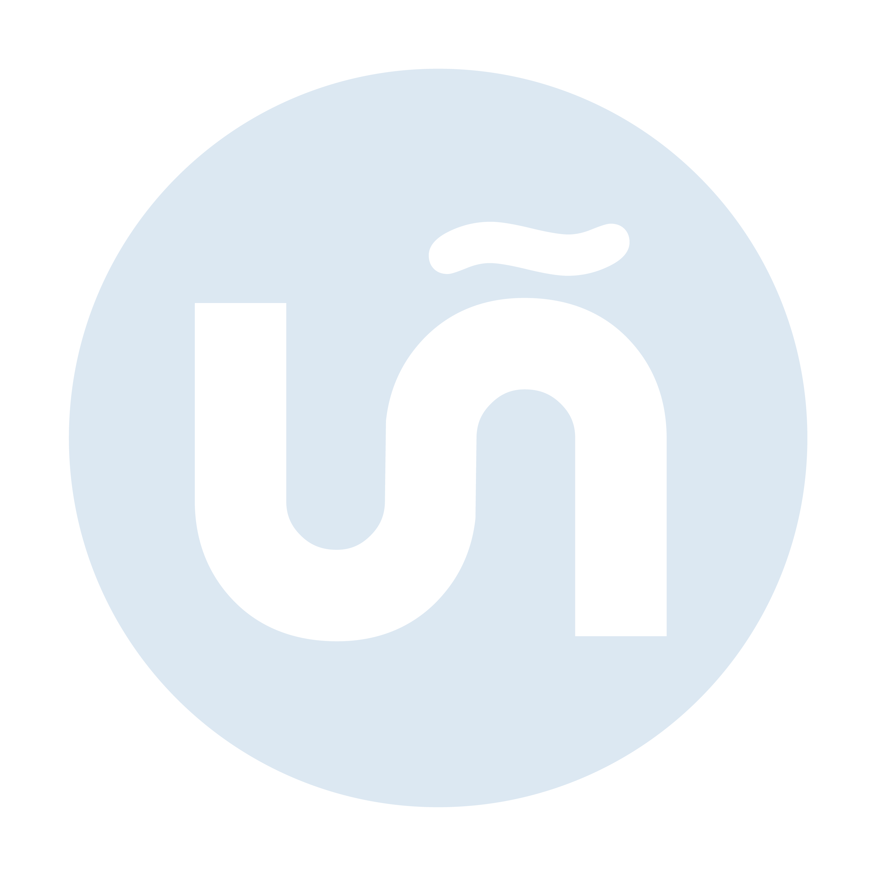 UNACON LEASING